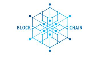 Blockchain und die Welt von morgen