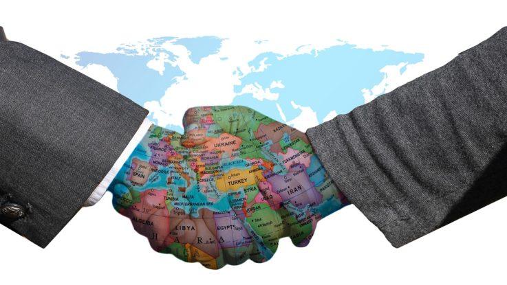 Auswirkungen von Strafzöllen und Protektionismus