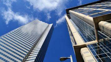 Immobilienpreise klettern weiter