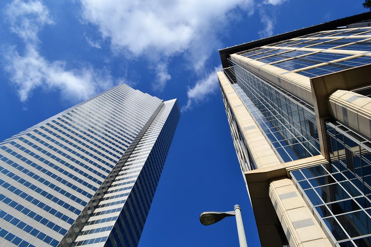 Aktueller Leitzins schiebt Immobilienpreise in den Himmel
