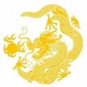 avatar for YD