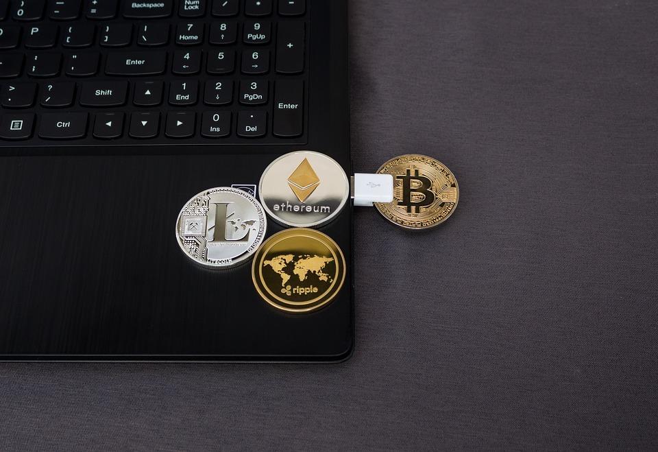 Coinbase Index Fund startet