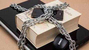 ESMA Regulierung | CFD und Binäre Optionen | Broker reagieren