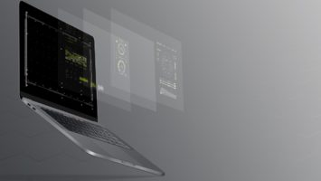 Trading-Treff im neuen Design: Relaunch 2018