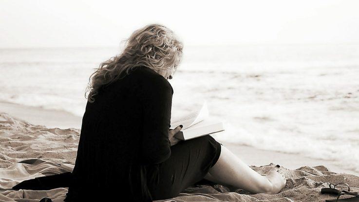 Was wird von wem gelesen?