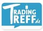 Trading-Treff