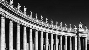 Wahl in Italien: Kommentar zu EZB und Stimmungen