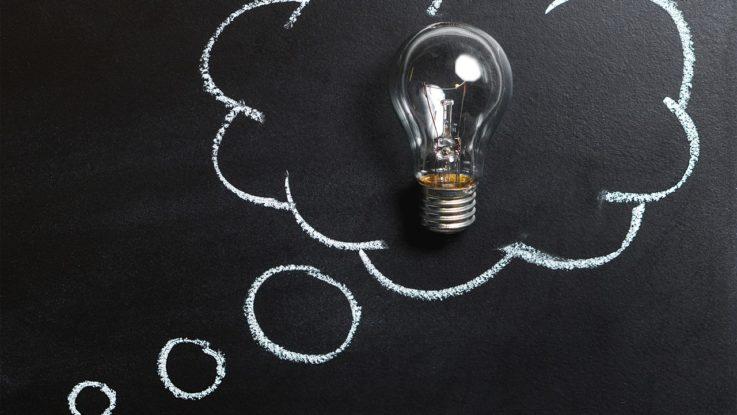 Grundkenntnisse die einen erfolgreichen Trader ausmachen