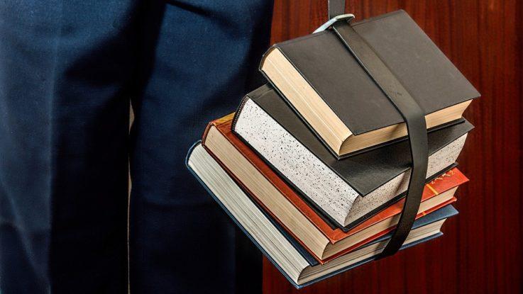 Trading Performance in der Realität: Entwicklung vom Schüler zum Meister