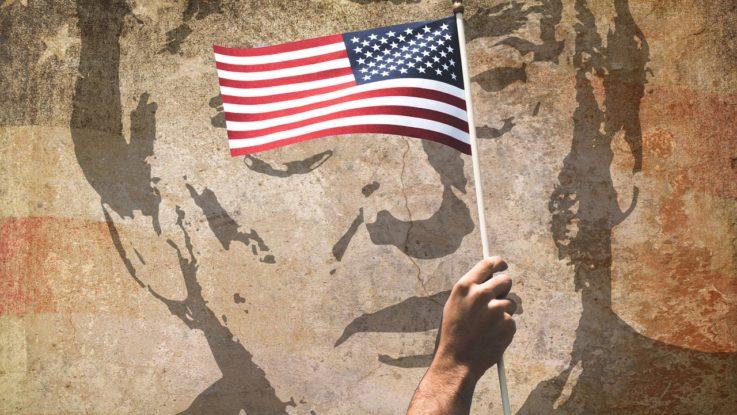 Strafzölle in den USA: DAX steigt trotzdem