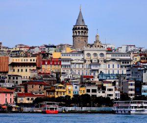 Auslandsschulden der Türkei könnten zum Problem werden