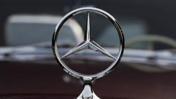 Daimler AG: keine guten Sterne für die Sterne!