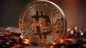 Bitcoin ($) Chartanalyse: Kein Grund zur Euphorie