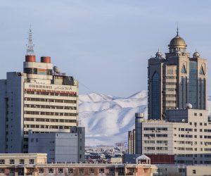 Wirtschaftliche Zentren an der Seidenstraße