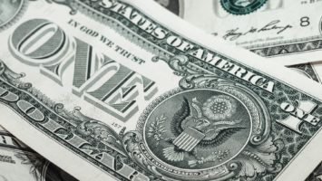 Verfall des US Dollars - Der Trend setzt sich fort