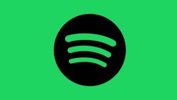 Erfolgsgeschichte Spotify nun an der Börse