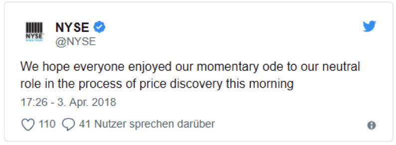 trading erfolgsgeschichten