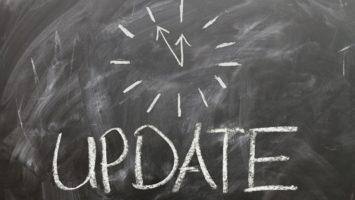 Evotec wächst rasant: Update nach Zahlenwerk