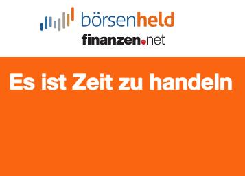 Börsenheld 2018 Börsenspiel für Trader und Börsenneulinge