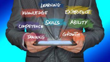 Trading-Skills