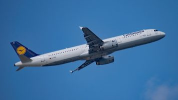 Aktienanalyse Deutsche Lufthansa AG