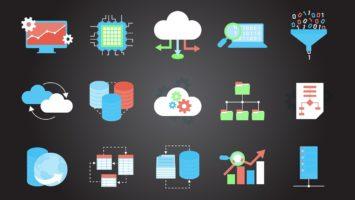 Aktienanalyse Micron Technology: Auf zu neuen Höhen?