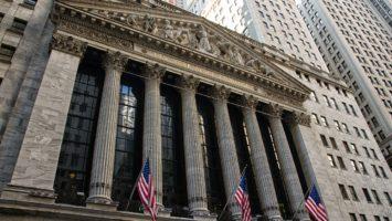 Anleihemarkt Beobachtungen