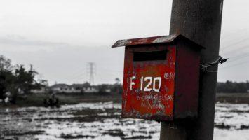 Deutsche Post Aktie im Abwärtstrend oder Kaufchance?