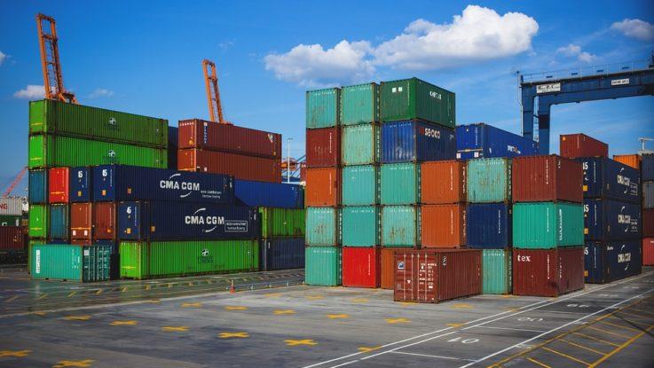 Zollstreit aktuell | Zölle auf Waren aus den USA | Produktliste