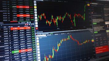 Rekordhoch im TecDAX: Aktien steigen