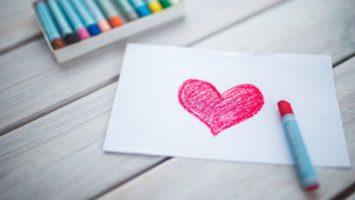 Passende Aktien und der passende Partner: Nicht nur für Singles