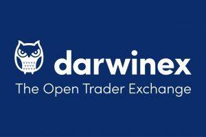 DarwinIA Trading Challenge von Darwinex