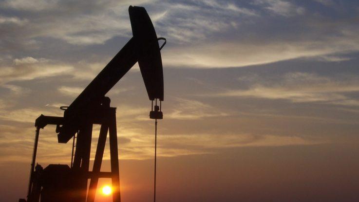 Ölpreisrally von Trump ausgelöst? Kursziele und Meinungen