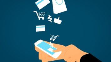 Transaktionen mit dem Smartphone: Mobiles Bezahlen ohne Bargeld