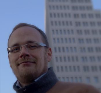 Nils Römer