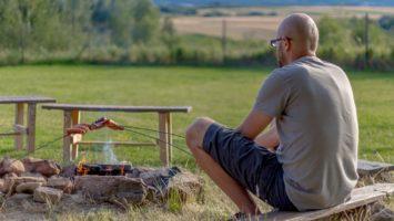 Sommer tut dem EUR/USD gut | Forex Chartanalyse mit Kursziel