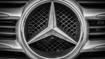Daimler - Harte Zeiten für die Bullen