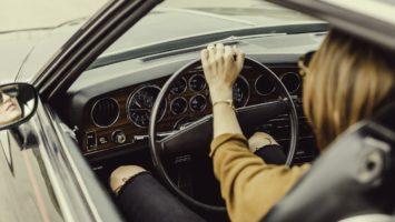 Auto-Aktien VW, Daimler & BMW im Chartcheck