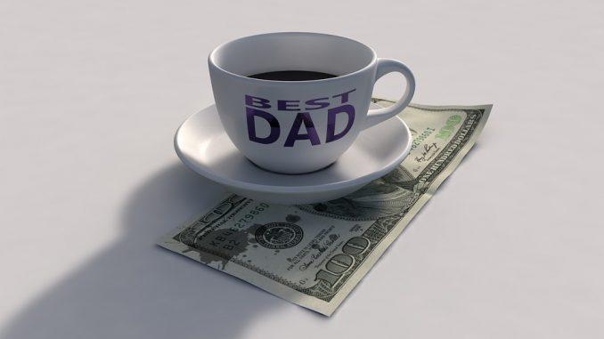 Investmentbanking: Gehälter, Provisionen und Arbeitszeiten