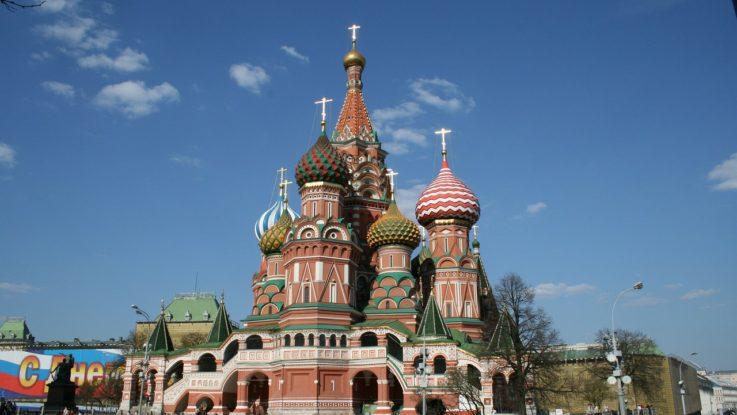 Russische Aktien mit relativer Stärke - Teil 2