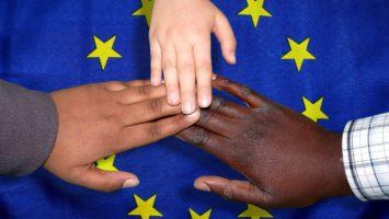 Exportweltmeister ade? Kompromisse von Merkel nicht nur im Asylstreit