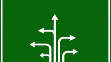 TARGET2 Auswirkungen auf die Ökonomie | EZB Zahlungsverkehr