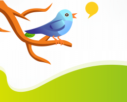 Bruchlandung für Twitter | Aktie unter Druck