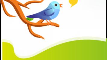 Bruchlandung für Twitter | Aktie des Nachrichtendienstes unter Druck