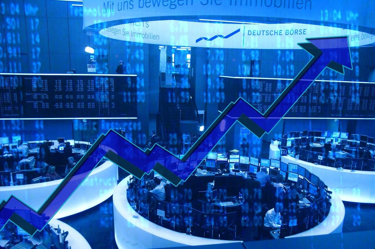 börse frankfurt aktien kaufen