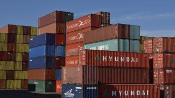 Welthandel in Zeiten der Strafzölle