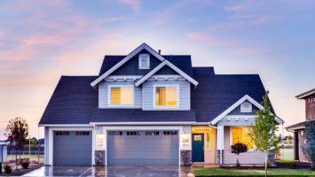 Immobilien haben laufende Kosten