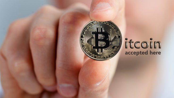 Bitcoin-Futures mit physischer Lieferung – Bitcoin ETF in Sichtweite?