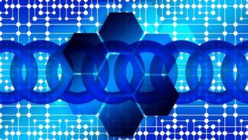 Blockchainbonds über Ethereum kommen