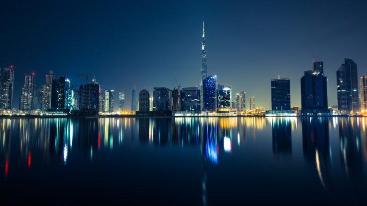 Die übersehenen Probleme der Golfstaaten